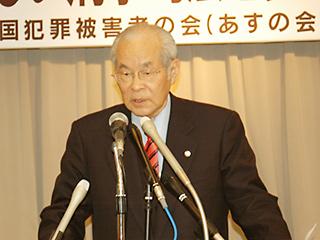 http://www.navs.jp/report/2/event1/event1-8/okammura-A.jpg